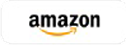 Order Amazon