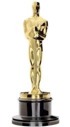 Academy_Award_trophy.jpg