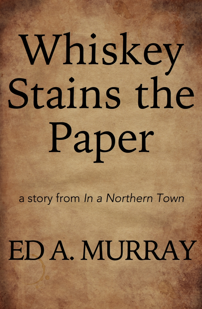 whiskey-stains-the-paper