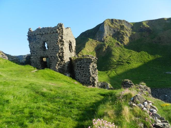castle-1837304_1920